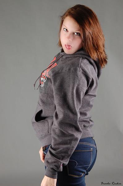 Brooke-Rucker
