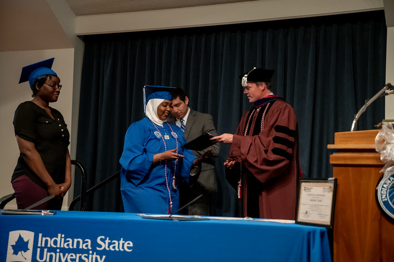 04 December 2019-Hispanic Global Graduation-5680.jpg