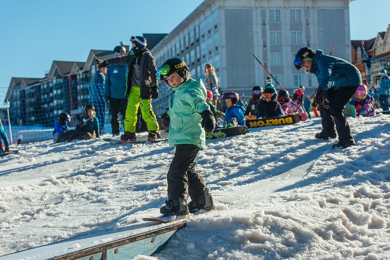 2020-01-12_SN_KS_Kids Camp-8547.jpg