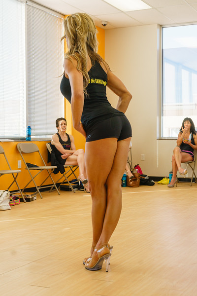 Save Fitness-20150307-164.jpg