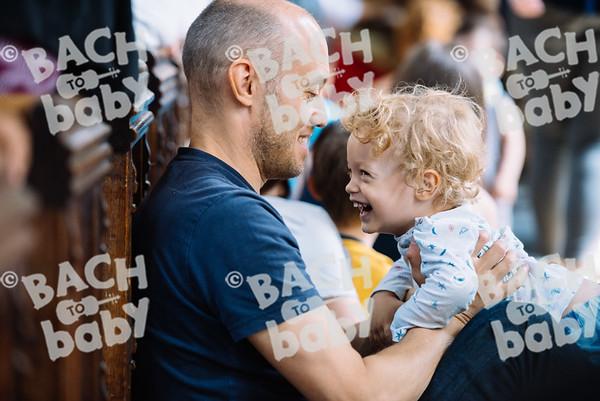 © Bach to Baby 2018_Alejandro Tamagno_Cambridge_2018-07-28 012.jpg