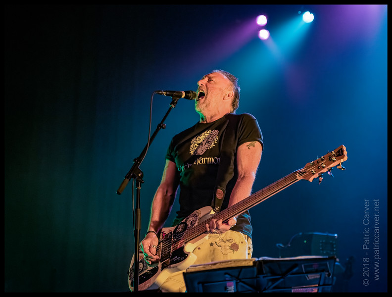 Peter Hook at The Warfield by Patric Carver 11 - Fullres.jpg