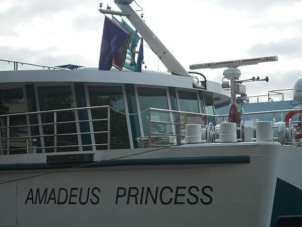 Amadeus-Princess.jpg