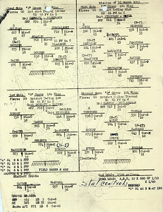 242. March 30 1945