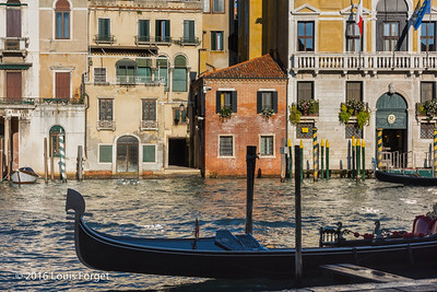 Venice (2016)