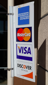 major-changes-coming-to-how-your-credit-score-is-calculated
