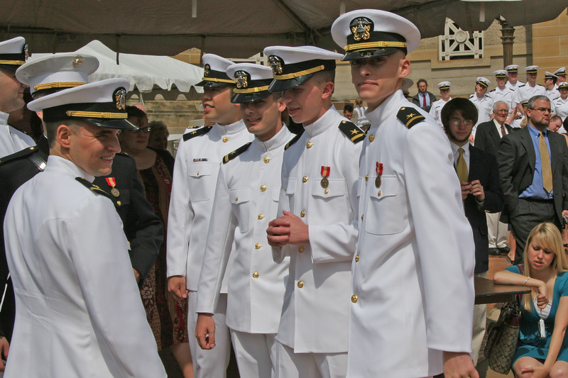Ensign Carl 5-15 to 5-18-09 146.jpg