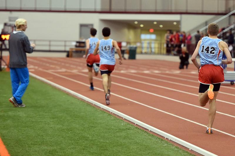 indoor_track_4671.jpg