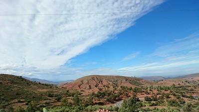 watt Morocco