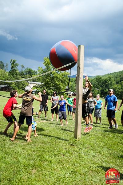 Camp-Hosanna-2017-Week-6-357.jpg