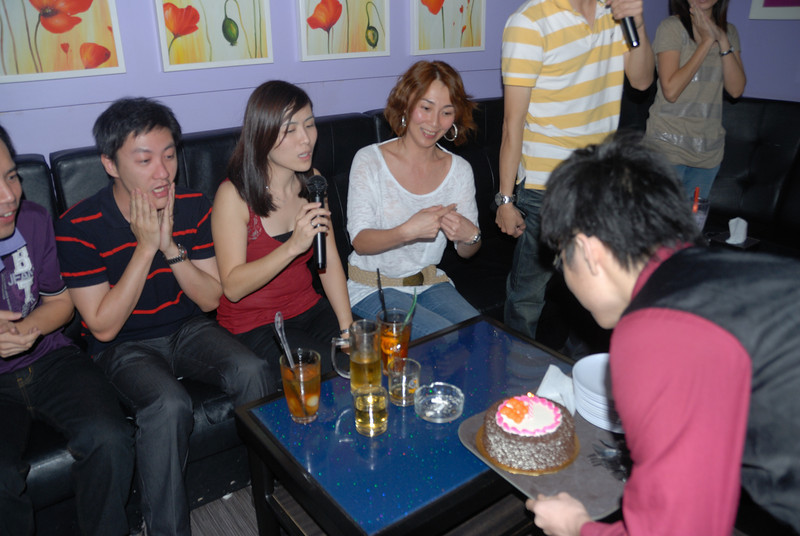 [20100219] Karaoke with ST Cousins @ Neway (46).JPG
