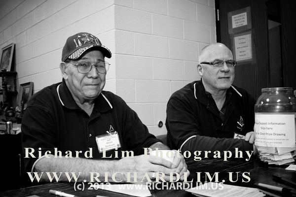 2013-03-09-BML 247 Antique show