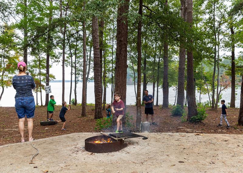 family camping - 74.jpg