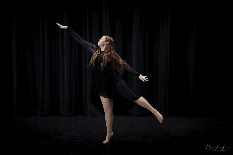 Lamoille_Dance_2020_@CAL_0730©.jpg
