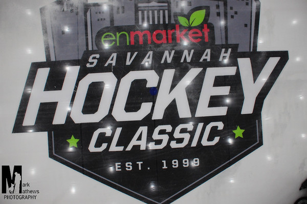 2020 Savannah Hockey Classic