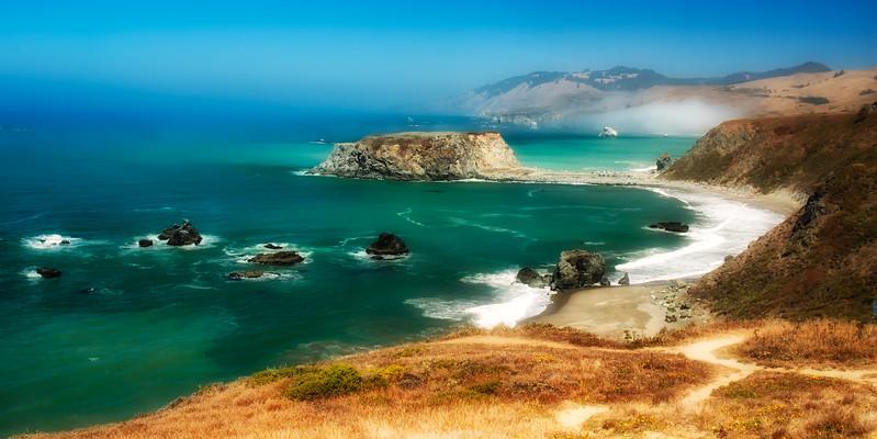 California coast.jpg