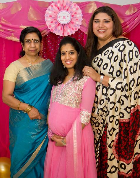 2015 09 Chitra Baby Shower_210.JPG