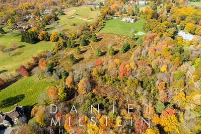 14 Conyers Farm Dr aerials