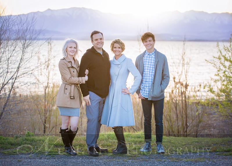 Hubler Family 79.jpg