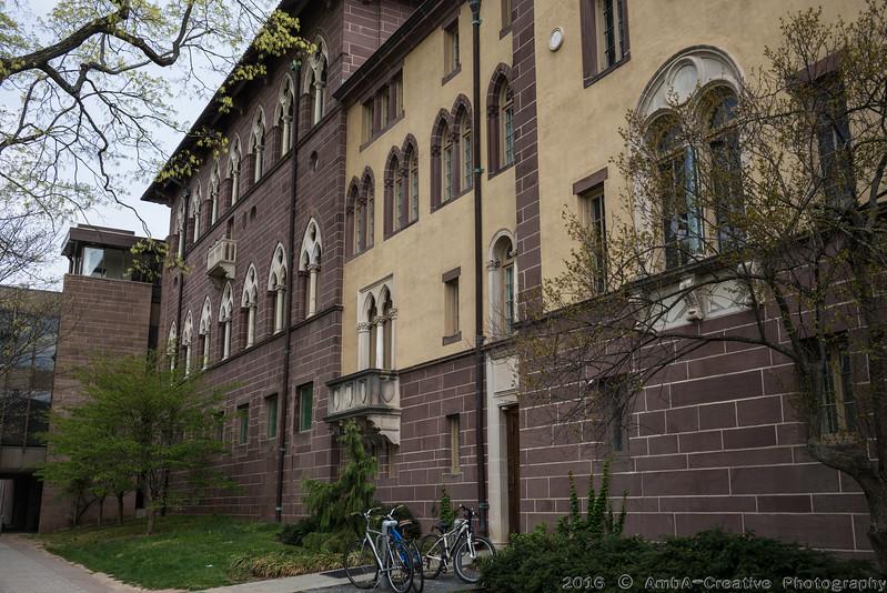 2017-04-19_CollegeVisit_Princeton@PrincetonNJ_37.jpg