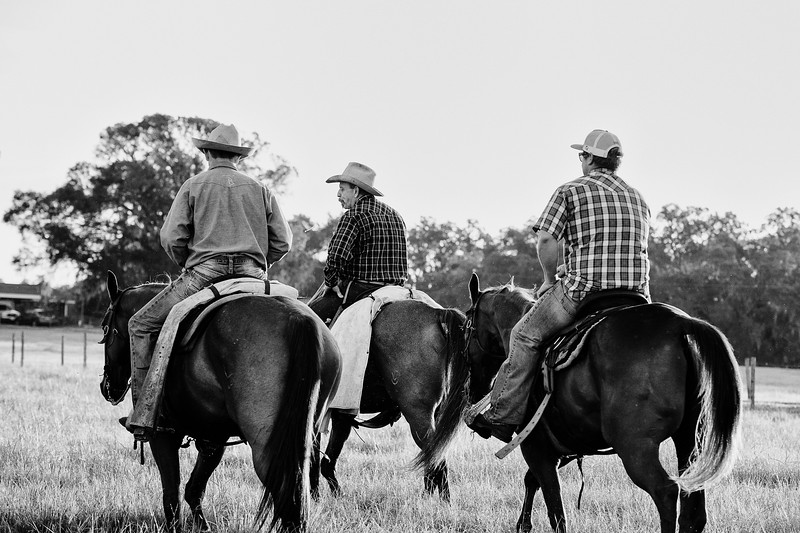 Breely Barthle Ranch B&W 3 (12 of 46).jpg