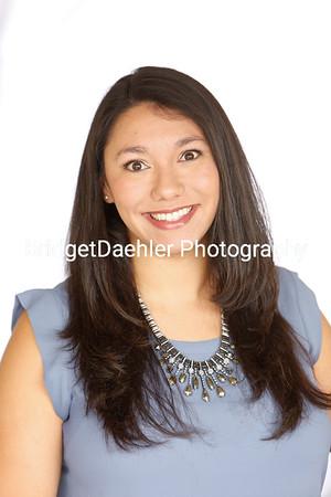 Heather KW