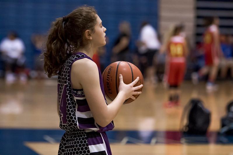 Basketball Tournament (193 of 232).jpg