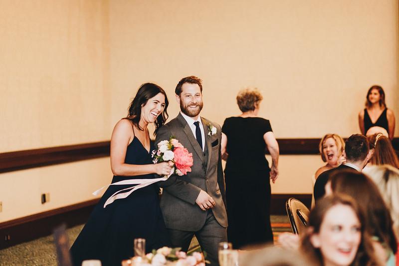 Zieman Wedding (508 of 635).jpg