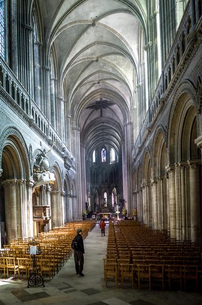 Normandy 2005