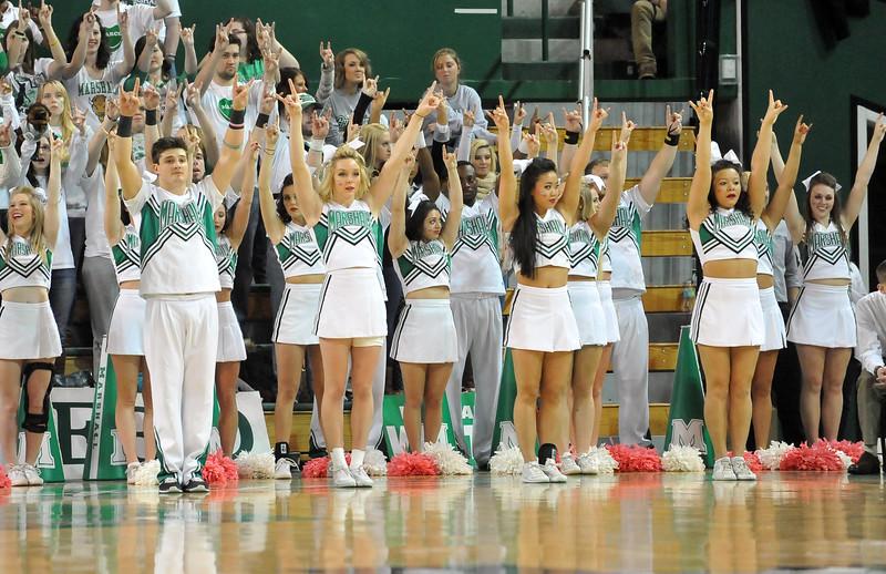 cheerleaders8978.jpg