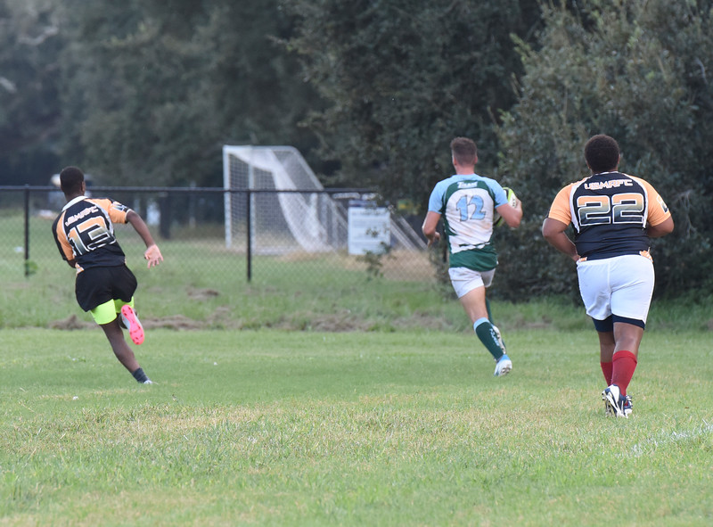Tulane Rugby 2016 126.JPG