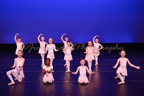 13-Ballet 1-1X