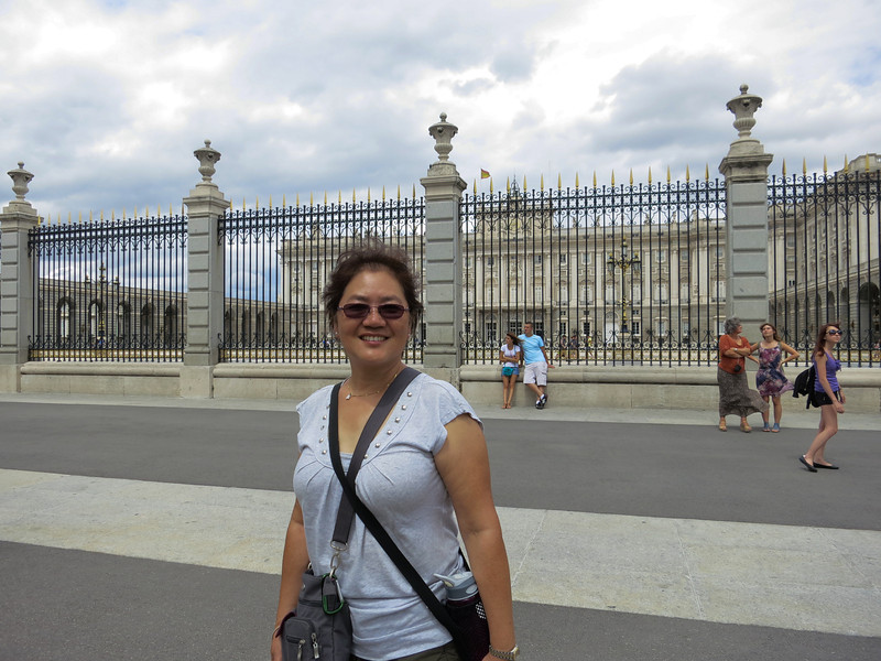 Spain 2012-0597.jpg