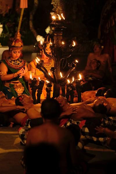 Trip of Wonders Day 11 @Bali 0349.JPG