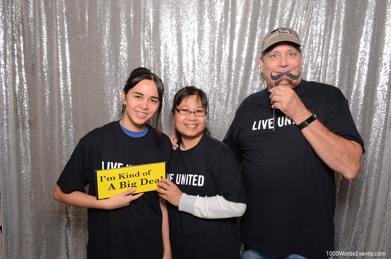 Days of Caring-143.jpg