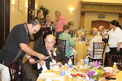 50 Year Reunion-HC 2015