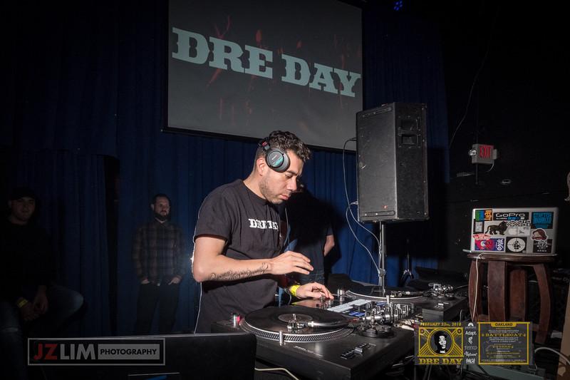 Dre Day 2018-17.jpg
