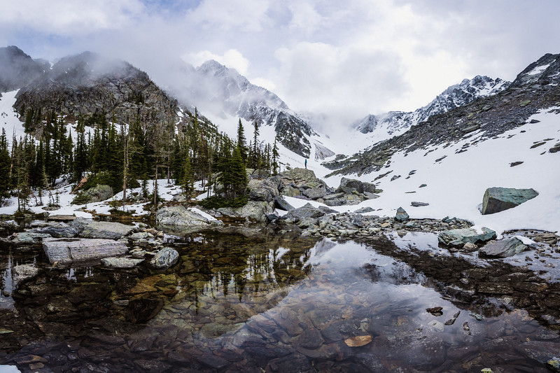 June BC Road Trip-0005.jpg