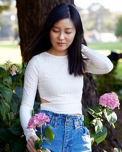 Diwei Jiang