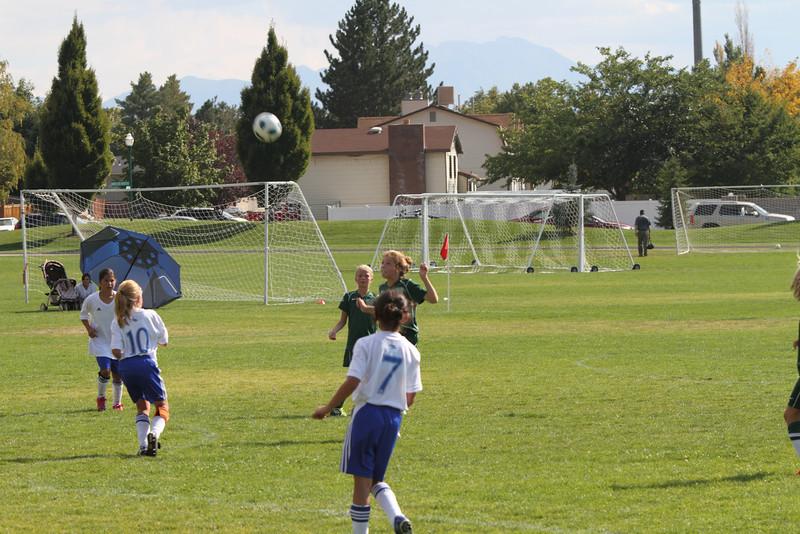 soccer_sept291.JPG