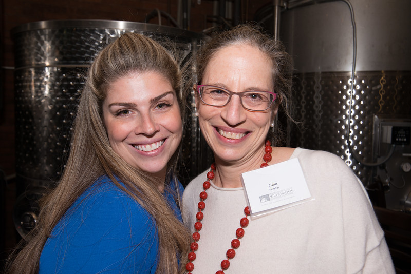 Science-On-Tap-City-Winery-6.jpg