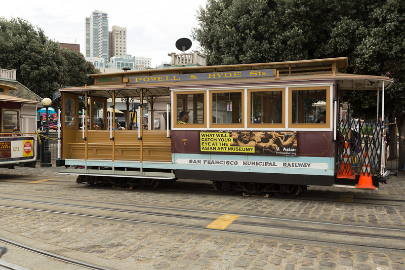 20170319 - Cable Cars 002.jpg