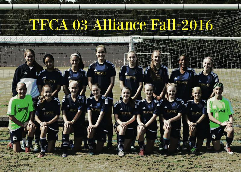 2016_TFCA_Alliance03_Fall