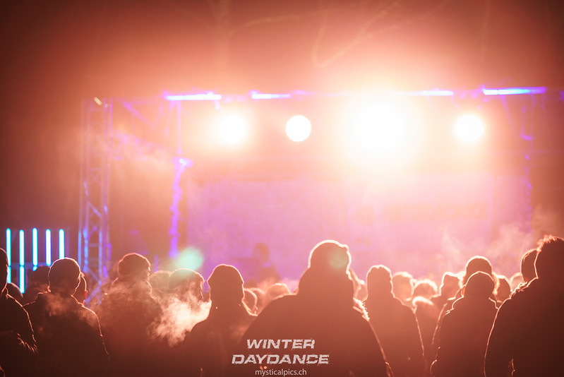 Winterdaydance2018_213.jpg