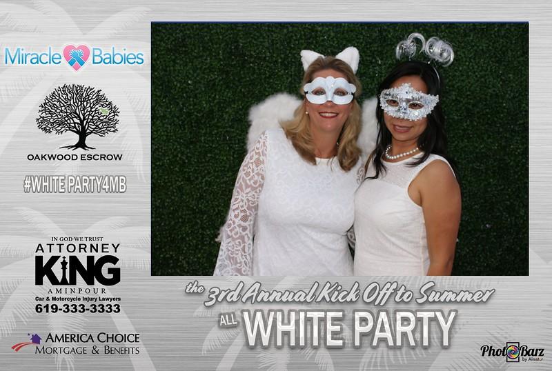 WHITE PARTY (32).jpg