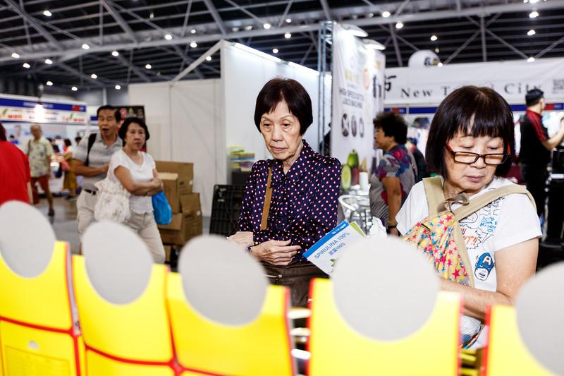 Exhibits-Inc-Food-Festival-2018-D1-175.jpg