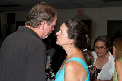 Langley Music Fest 2012