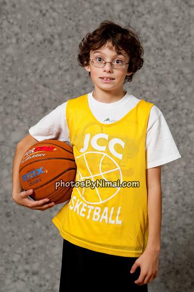 JCC_Basketball_2009-3432.jpg