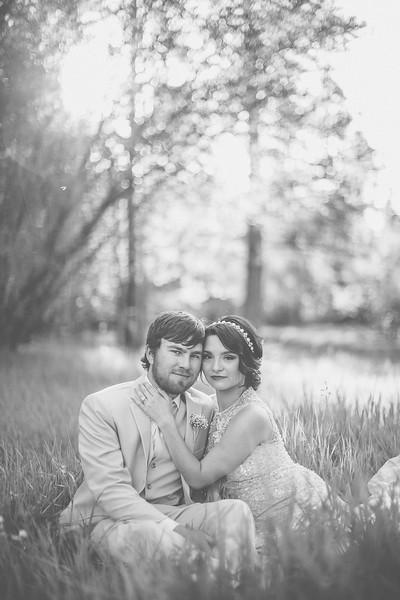 Bridals-226.jpg