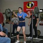 Power Lifting practice meet 075.jpg
